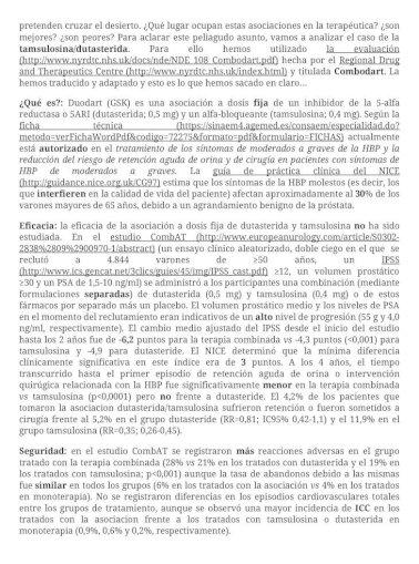 Asociaciones Pdf Document