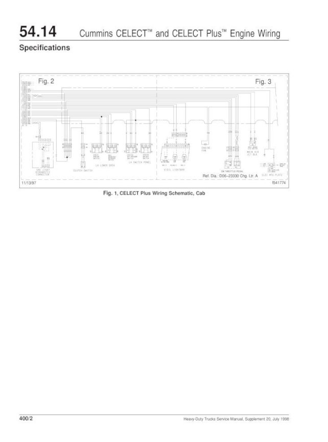 80454567 cummins celect  pdf document